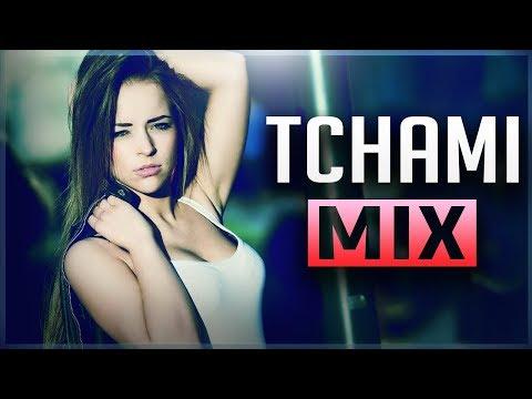 Best of Tchami - Hour Mix by ZAKURO