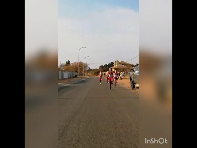#VSA2020/girls15/Michaela Thomsen /200m/25.92