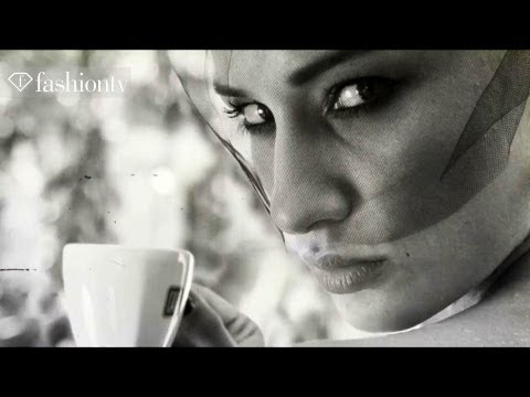 Martini Cava Fashion Film by Szymon Brodziak | FashionTV