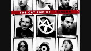 Falling - The Cat Empire