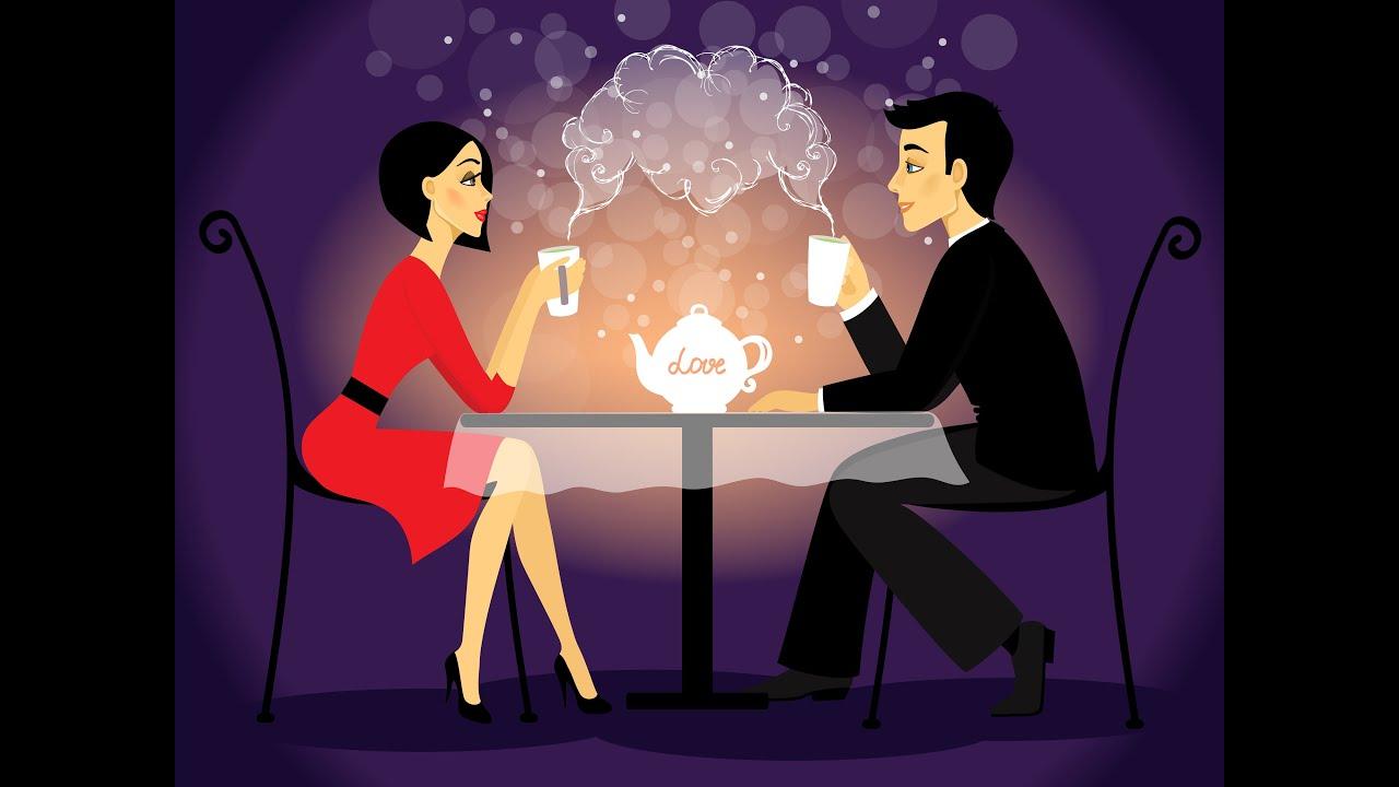 вслепую сайт знакомств свидание