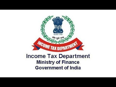 How to File a Complaint with Income Tax Department in India?: Aaykar Vibhag ko Kaise Shikayat Bheje?