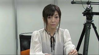 夕刊フジ杯争奪麻雀女流リーグ2019 東日本リーグ東京2組第2節2 ...