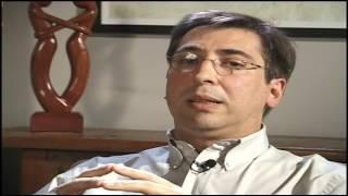 Roberto Banaco (entrevista)