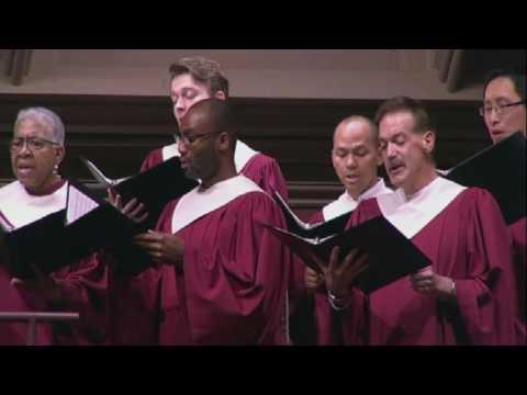 Marble Church Service 06 18 2017