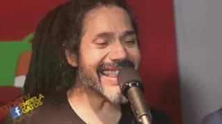 SenTimiento Original GONDWANA ft Saca Prende y Sorprende CULTURA PROFETICA