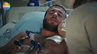 Cesur Yürek 4.Bölüm | Ali gözlerini açtı!