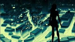 ケータイ刑事 銭形泪 2ndシリーズ」 オープニングテーマ-2(ハーフアップ ...