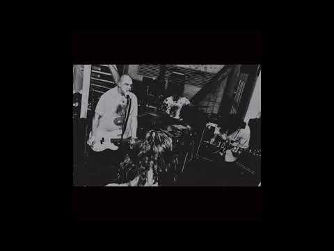 The Men - Hated (Full Album) Mp3