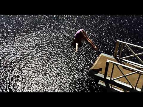 Trailer do filme Inocência Marcada