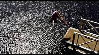 Inocência Roubada Trailer (Legendado Pt)