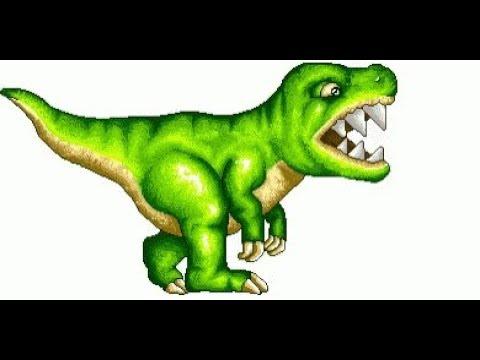 ранее анимация динозавры для презентаций соответствовал