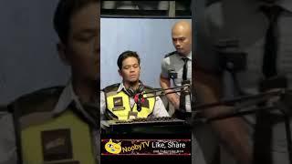 #Shorts, Full ngakak 🤣🤣🤣, Surya dan Wendi on air, Radio Lapor Pak 😂😂😂