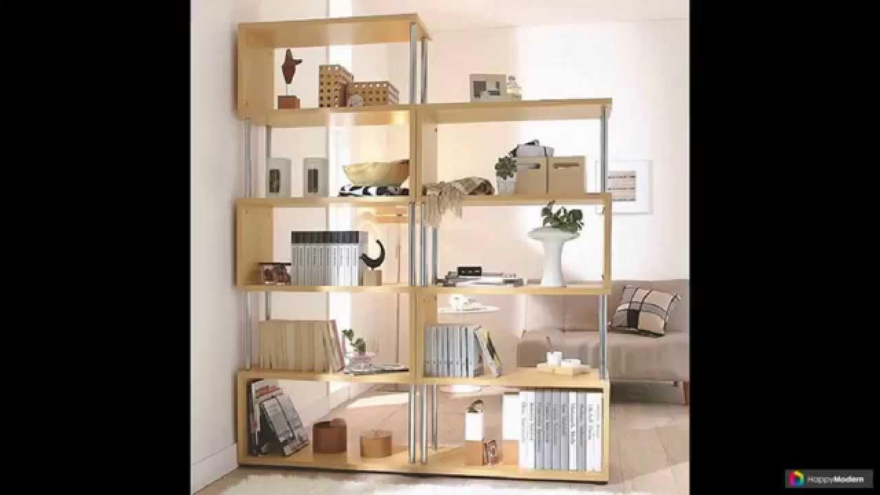 Икея магнитогорск — каталог мебели, предметов интерьера, товаров для дома от бренда ikea в магнитогорске. Для наших клиентов акции, рассрочка.