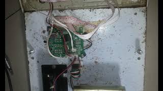 Kyungin KS-2000 electronic sca…