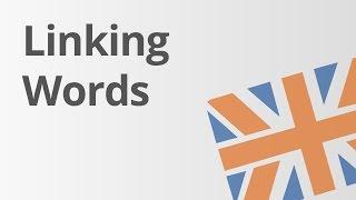 Englisch Text Schreiben Linking Words Summary Schreiben Linking