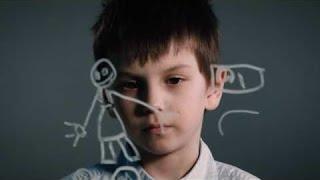 Що таке бізнес БМ зрозуміло навіть дітям Бізнес молодість