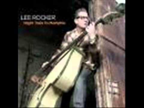 Twenty Flight Rock / Lee Rocker