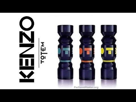 Kenzo представлен 120 ароматами в нашей энциклопедии. Самый ранний аромат этого бренда в нашей энциклопедии создан в 1978 году, последний.