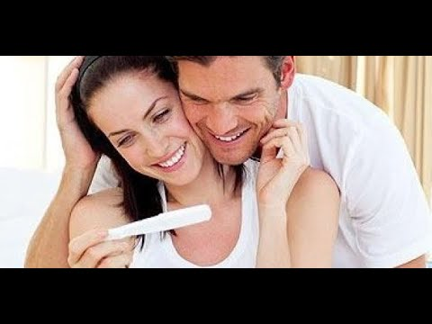 Reverse Infertility & get Pregnant Naturally In Just 60 Days