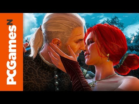 The 8 best sex games on PC from YouTube · Duration:  5 minutes 9 seconds