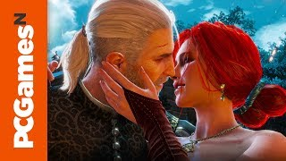 The 8 best sex games on PC