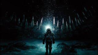 Underwater - The Unknown