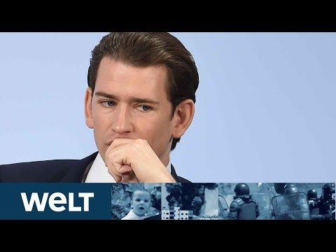 NACH STRACHE-VIDEO: FPÖ