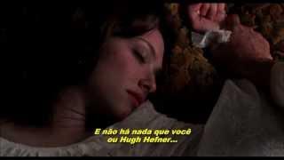 Lovelace - Trailer Oficial (legendado)