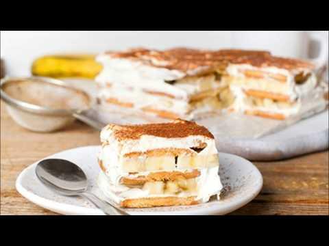 recette-:-tiramisu-aux-bananes