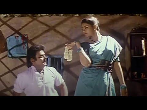 Tamil Movies Full Length Movies # Tamil Full Movies # Tamil Online Movies # Periya Marudhu