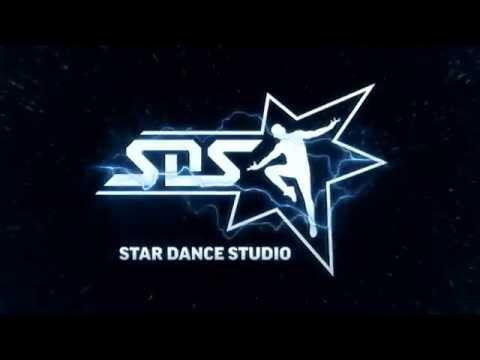 ladies choreography by KOVALSKI Odessa STAR DANCE Studio