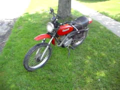 motorcycles / dirtbikes / burnouts / wheelies / zrx1100