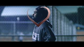 Nawaj Ansari - Paan Butta (Official Music Video)