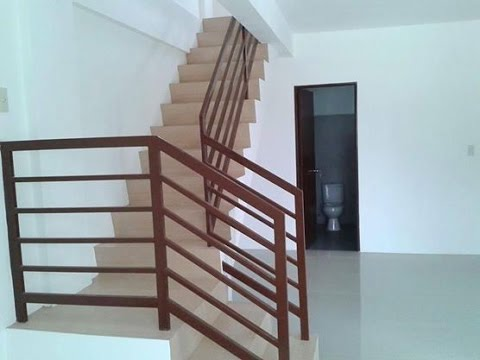 Cavite Homes: Linear Tanza Cavite House and Lot | House and Lot for Sale Affordable Pag ibig Homes
