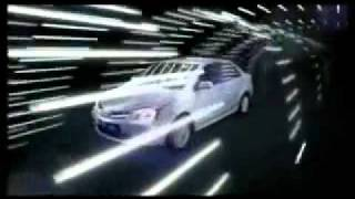 Toyota Etios   TV Commercial   Autos and Vehicles   Videos at Maxabout com