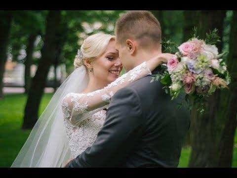 Дарья&Артём