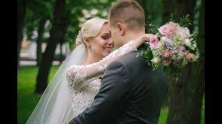 Свадьба Гомель