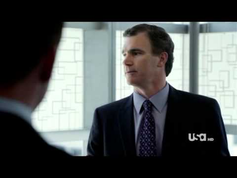 Lesson 1 Corporate Governance by Harvey Specter