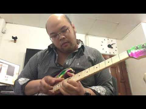 Practising