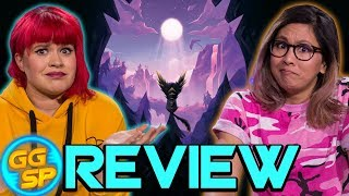 Fe | Game Review