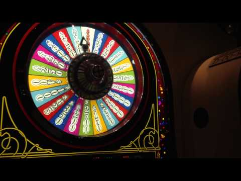 Video Ruby fortune casino reviews
