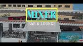 Opux Lounge Youtube