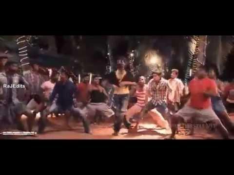 what a karavad remix song