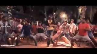 Cover images What a Karavad ( Velai Illa Pattathari ) Remix - Dhanush   SivaKarthikeyan   Surya