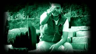 Balen - Tathya [Official Music Video]