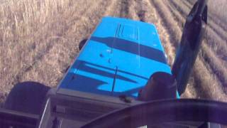 Трактор МТЗ-82 Тайынша!