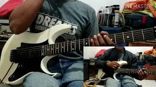 Download Lagu MANGAN TURU BAE ( Cover gitar ) mp3