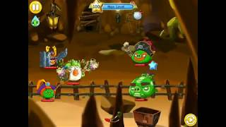 Angry birds Epic   some tips and stuff