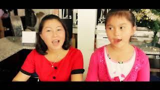 Gambar cover HTNVN 1 Lien Khuc Xuan